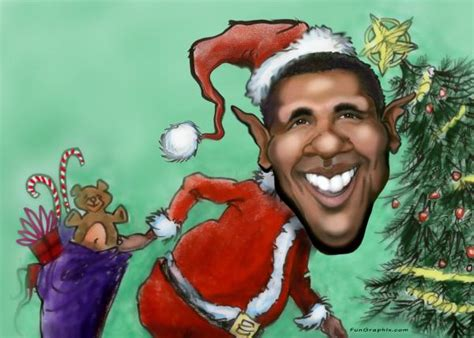 christmas gifts for leftists the imaginative conservative