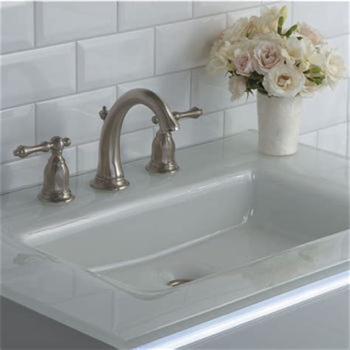 robern bathroom vanities bathroom vanities by robern kitchensource