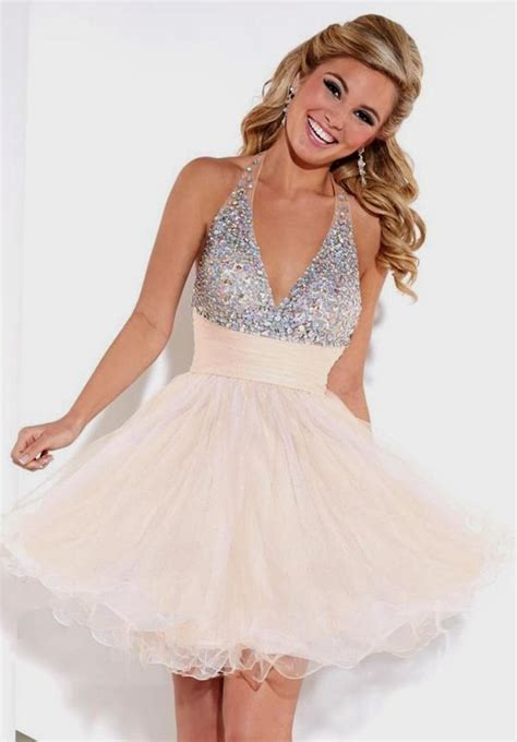 more details about 8th grade formal dresses white naf dresses pictures in 2019 17 best ideas about 8th grade on 8th grade dresses 8th grade graduation