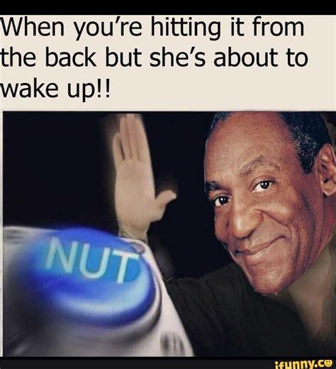 Bust A Nut Meme - bust a nut meme nut button meme trump wall pictures to