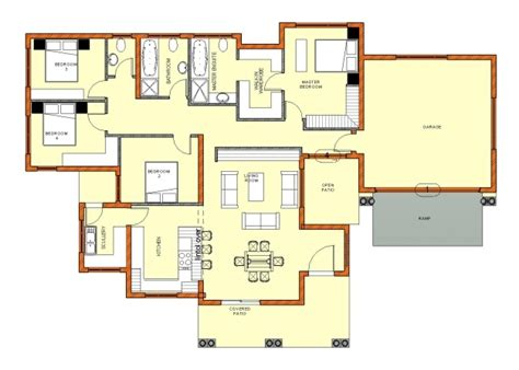 my house plan my house plans south africa house floor plans