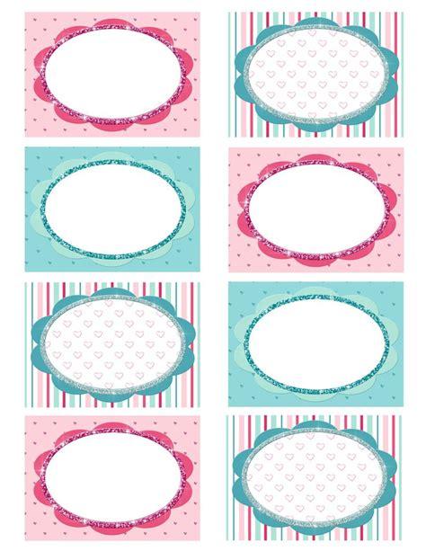free printable handmade holidays gift tags imagine gnats die 54 besten bilder zu labels co auf