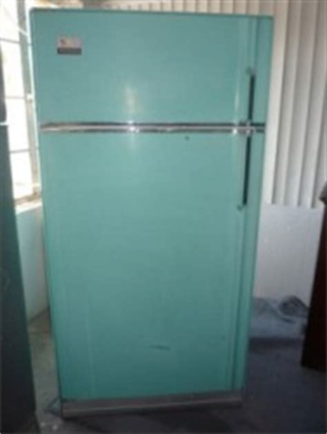 1950 Kitchen Furniture by Sherrie S Furniture And Appliances Cheapest Prices In