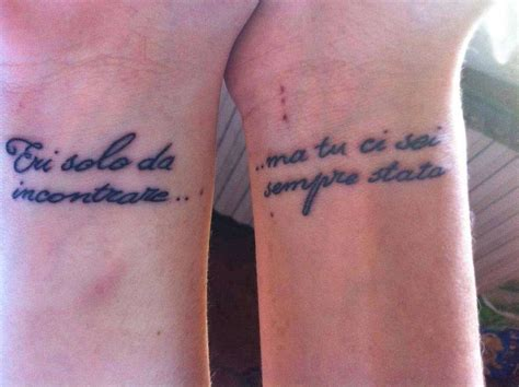 testo ligabue ci sei sempre stata tatuaggi di coppia una scelta pratica ed emotiva