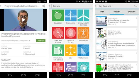 Best Android App For Mba Finance Students by Top 10 Android Apps For Students Onthehub