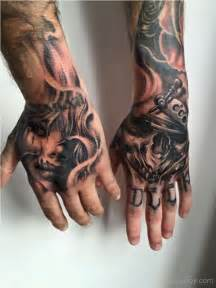 hand tattoos tattoo designs tattoo pictures page 5