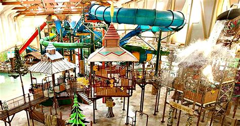 Where To Buy Great Wolf Lodge Gift Cards - great wolf lodge waterpark resort as low as 69 per night 140 value hip2save