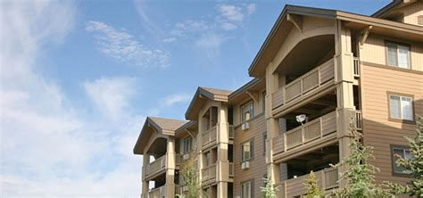 cheap apartments in colorado affordable housing and apartments in vail colorado