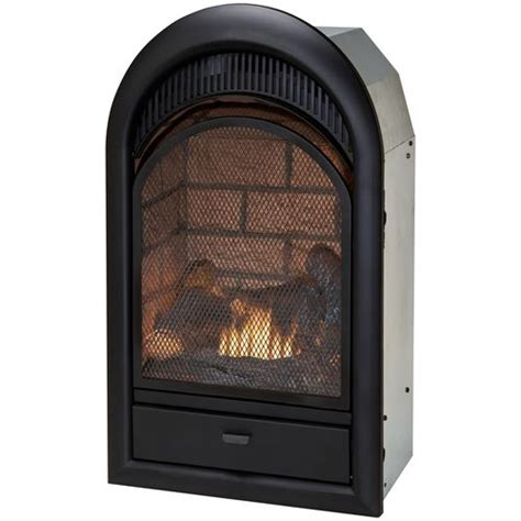 wholesale gas fireplace inserts 25 best ideas about gas fireplace insert prices on
