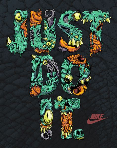 it monster 20 creative advertisements by nike layerbag
