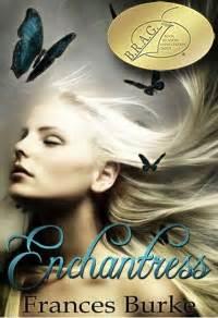 henry forbidden m m lbgt paranormal books enchantress francis burke paranormal books