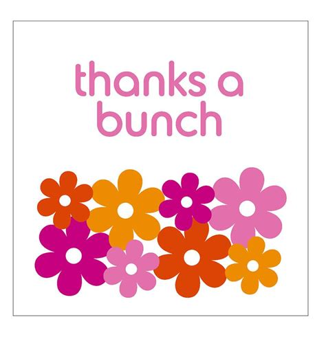 thank you cards smartpractice medical