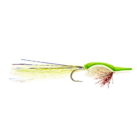 flight pattern of house flies 1000 images about freshwater fishing on pinterest fly