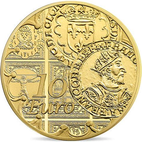 le comptoire des monnaies 96313 monnaie de 10 semeuse le