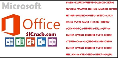 microsoft visio 2013 product key microsoft office 2013 product key working 100 jojo