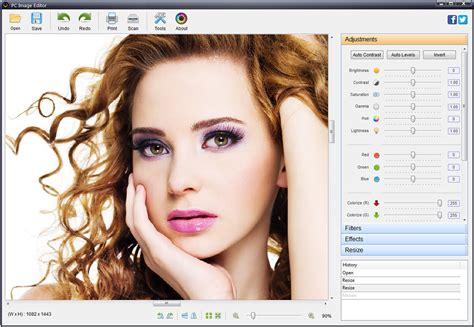 edit photos pc image editor free image editor program edit enhance