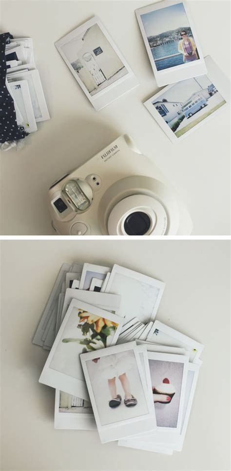25  best Instant camera ideas on Pinterest