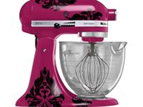Pioneer Woman Kitchenaid Mixer Giveaway - 17 best images about giveaways on pinterest seasons kitchen aid mixer and custom