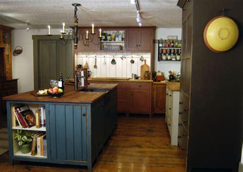 country kitchen lebanon ohio workshops of david t smith custom kitchens shaker