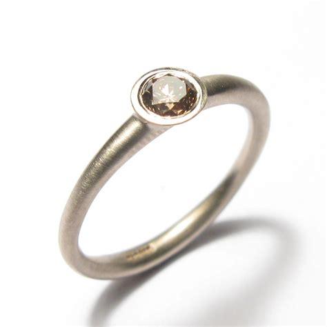 wedding ring designers hertfordshire diana porter