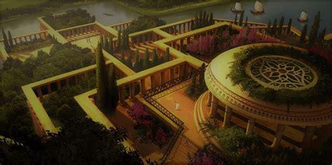 giardino islamico giardino islamico planeta grandi vivai sciacca