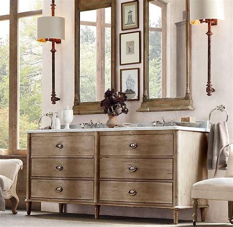restoration hardware bathtubs bath from restoration hardware dream home pinterest