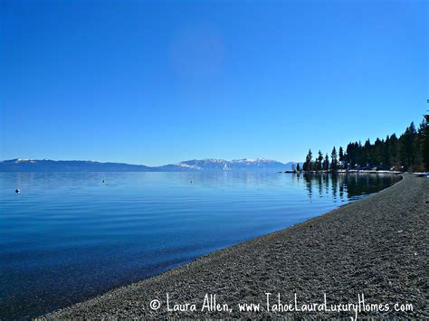 friendly beaches lake tahoe friendly lake tahoe beaches tahoe city california lake tahoe truckee