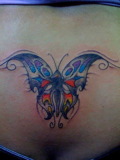 delicate butterfly tattoo designs best 149 collection of delicate lovely butterfly tattoos