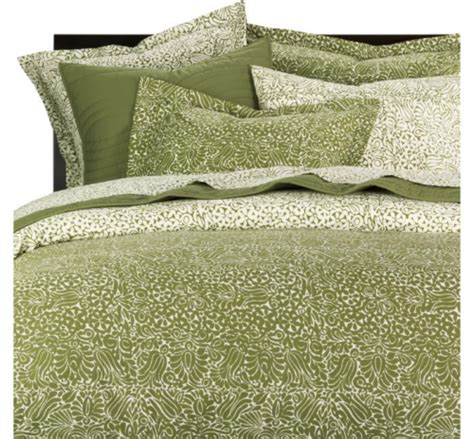 crate barrel bedding colorful bedding by crate and barrel beds and mattresses
