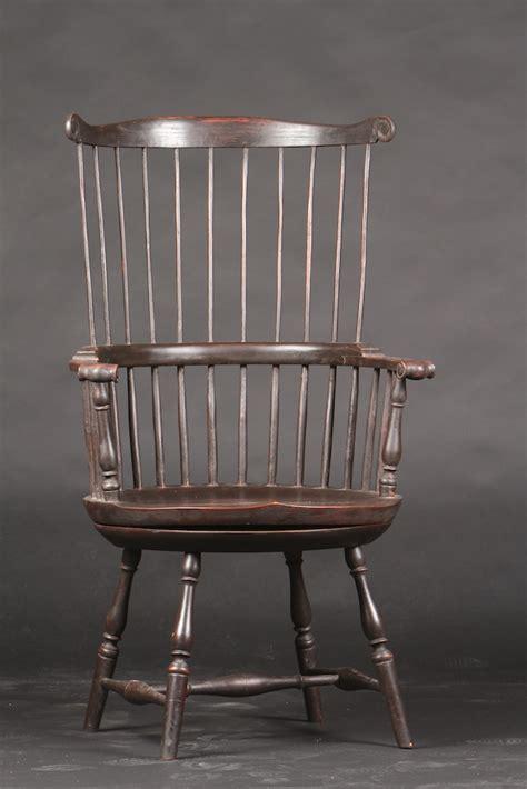 jefferson swivel chair jefferson swivel chair finewoodworking