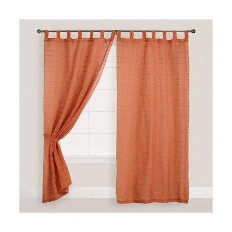burnt orange window curtains best 25 burnt orange curtains ideas on pinterest burnt