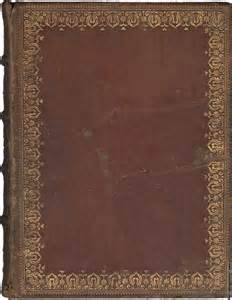 front cover geneva bible
