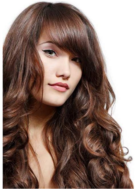 curly hairstyles using mousse hairstyles using mousse