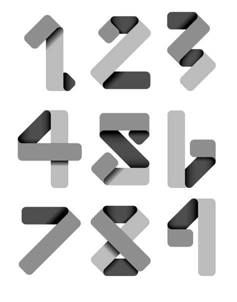 geometric pattern numbers steven toang wei shang