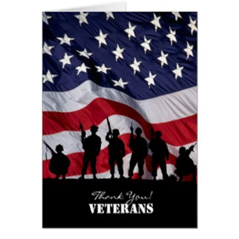 Veteran S Day Card Template by Happy Veterans Day Cards Happy Veterans Day Card