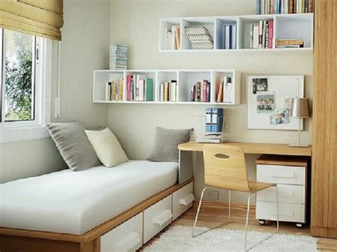 wallpaper dinding kamar kosan dekorasi kamar kos minimalis tips dekorasi mudah dan