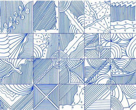 gambar wallpaper motif garis 2 gambar ragam hias garis subhandepok