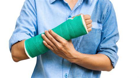 gli insurance personal coverage