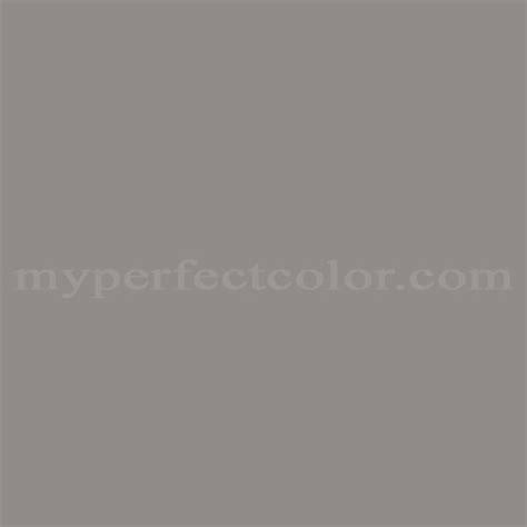 pittsburgh paints 530 5 antique silver match paint colors myperfectcolor