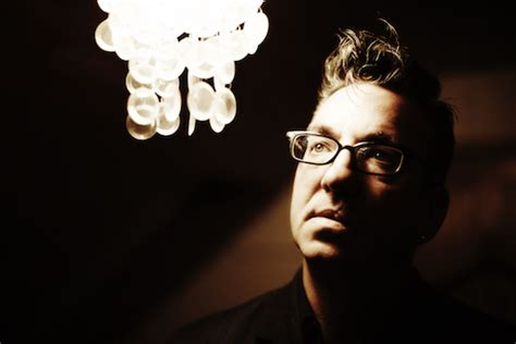 richard hawley album the quietus features baker s dozen bombarded with asteroids richard hawley s favourite albums