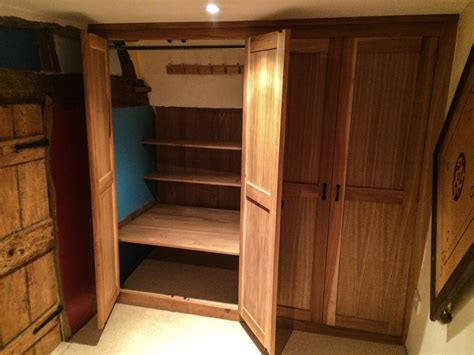 fitted wardrobes ideas solid wood fitted wardrobes wardrobe ideas