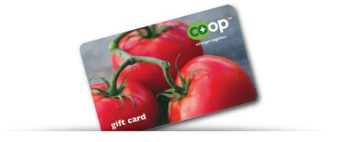 Food City Gift Card Number - gift card city market online store