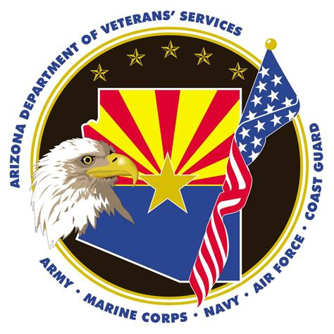va service information technology arizona department of veterans services