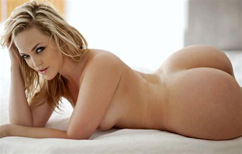 La Lista De Las Actrices Porno Que Dominan El Fotos Y Videos Anonsincensura