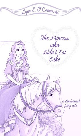 Copenhagen The Who Didnt Want To Be Princess Anymore by The Princess Who Didn T Eat Cake By E O Connacht