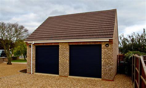just garages electric garage doors exles ideas pictures