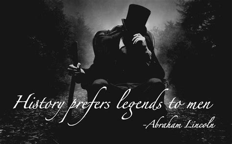 background of abraham lincoln abraham lincoln wallpaper and background