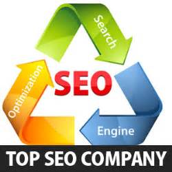Top Seo Companies by Top 15 Best Seo Services And Seo Company List In India