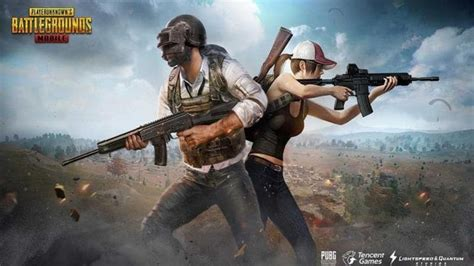 pubg mobile  update   adds royale pass season