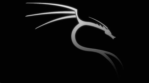wallpaper black linux kali linux black metal 1920x1080 by fabryking61 on deviantart